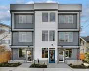 1737 NW 61st St Unit A, Seattle image