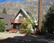 39444 Canyon Drive, Forest Falls image