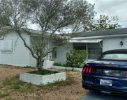 3550 Winder Drive, Holiday image