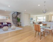 45 Hudson View Way Unit 311, Tarrytown image