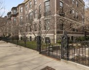 388 Beacon Street Unit 3, Boston image