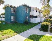 Saratoga Ave, Ventura image