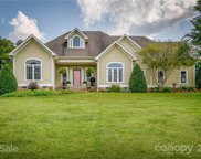112 Winfield  Place, Statesville image
