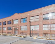 1777 E 39th Avenue Unit 207, Denver image