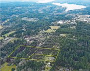 437 Equestrian Dr, Poulsbo image