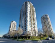 7108 Collier Street Unit 1808, Burnaby image