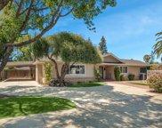 1445 Branham Ln, San Jose image