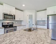 1430 NW 20th ST, Cape Coral image