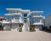604 S Atlantic Avenue, Northeast Virginia Beach image