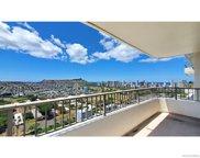 2825 S King Street Unit 3103, Honolulu image