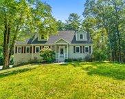 78 Rattlesnake Hill Road, Andover, Massachusetts image