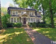 225 Hillcrest Road, Raleigh image