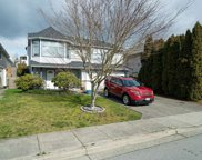 3311 Hyde Park Place, Coquitlam image