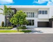 10264 Nw 75th Ter, Doral image