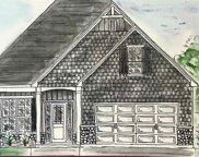 105 Stanbury Drive, Clemson image