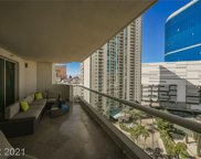 2857 Paradise Road Unit 1404, Las Vegas image