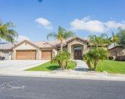12002 Kenseth, Bakersfield image