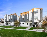 1826 Irving Street Unit 8, Denver image