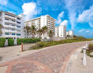 325 Ocean Dr Unit #202, Miami Beach image