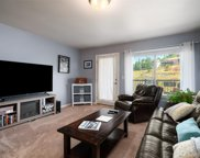 1295 Hilltop Parkway Unit 4F, Steamboat Springs image