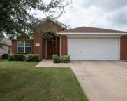 211 Waterford Drive, Wylie image