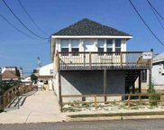 705 W Maple, West Wildwood image