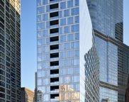 403 N Wabash Avenue Unit #10A, Chicago image