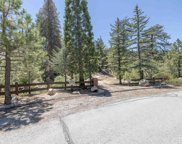 579     Cove Drive, Big Bear image