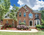 10207  Overland Court, Mint Hill image