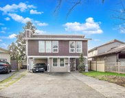 3151 Frey Place, Port Coquitlam image