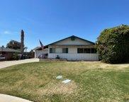 2920 Staunton, Bakersfield image
