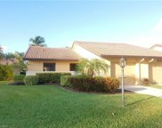 5364 Governors DR, Fort Myers image
