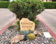 1050   E Ramon Road   83, Palm Springs image