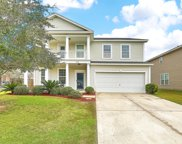 110 Tin Can Alley, Summerville image