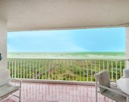 3400 Ocean Beach Unit #608, Cocoa Beach image