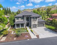 21840 WESTMERE, Friant image