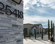 25418 N 16th Avenue, Phoenix image