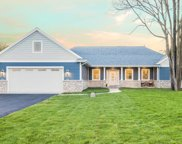 21216 South 78Th Avenue, Frankfort image
