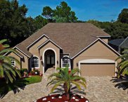 2728 Running Springs Loop, Oviedo image