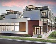 2836 W 25th Avenue Unit 6, Denver image