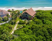5679 S Highway A1a, Melbourne Beach image