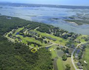 2842 Maritime Forest Drive, Johns Island image