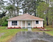 6561 Carolina Wren Crescent, Myrtle Beach image