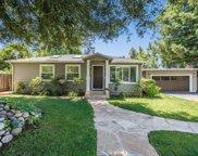 914 Mercedes Ave, Los Altos image