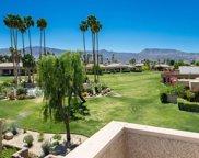 73405     Foxtail Lane, Palm Desert image