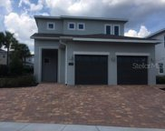 7446 Marker Avenue, Kissimmee image