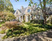 3393 NW Woodhaven Road, Atlanta image