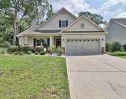567 Shaftesbury Ln., Conway image