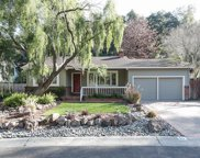 66 Oak Grove Ave, Los Gatos image