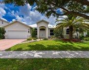 10078 Lexington Estates Blvd., Boca Raton image
